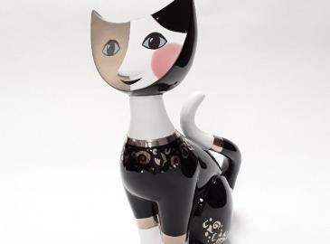 Nouvelle Statuette Rosina Wachtmeister